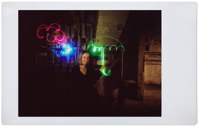 Lomography-Light-Painter-cena