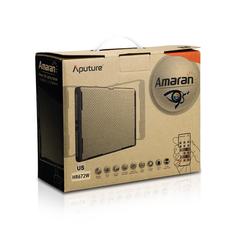 aputure-amaran-672-led