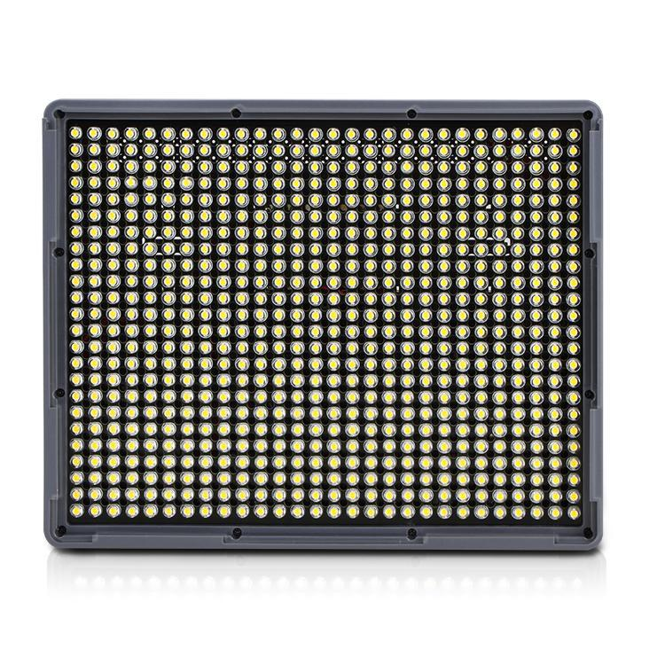LED-LIGHT-672-AMARAN