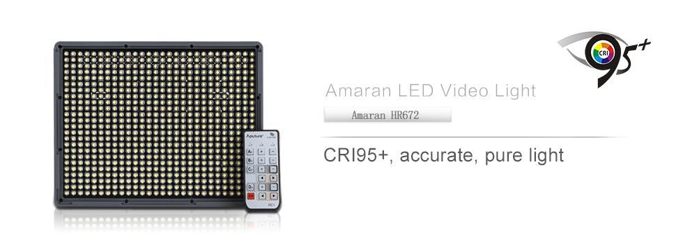 APUTURE-LED-VIDEO-672