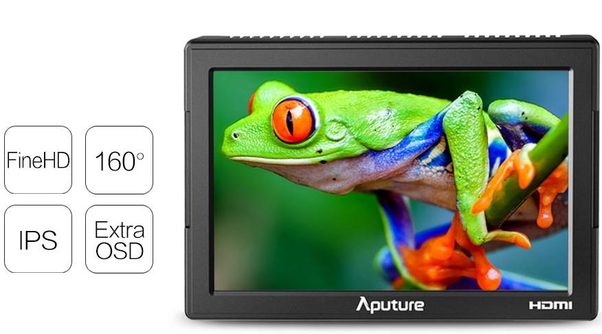 APUTURE-VS-5-PRO-VIDEO-MONITOR