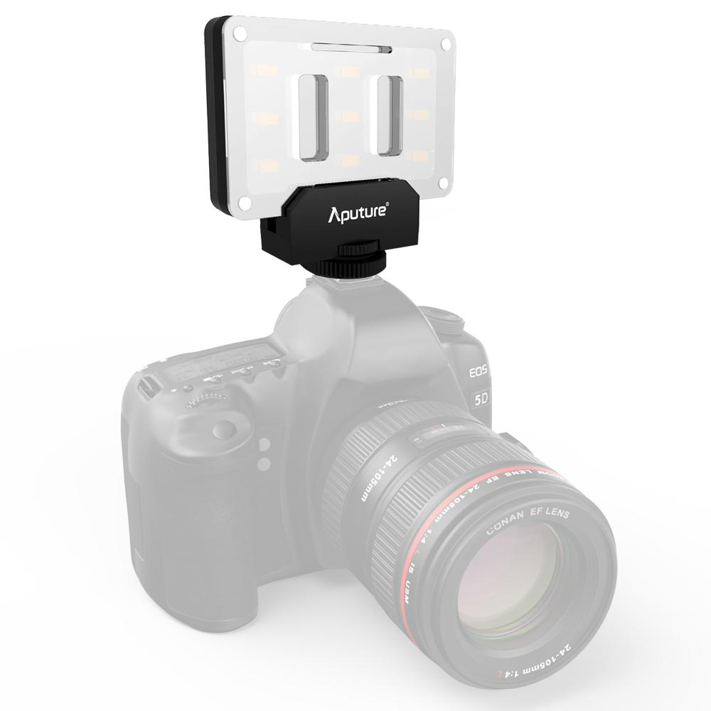 aputure-amaran-al-m9-led