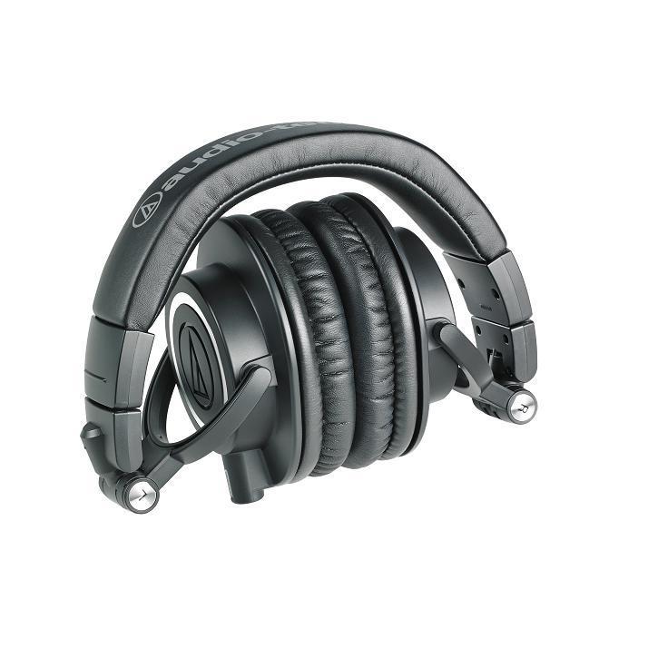 Audio-Technica-ATH-M50x-cena