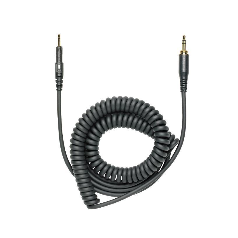 Audio-Technica-ATH-M50x-slušalke
