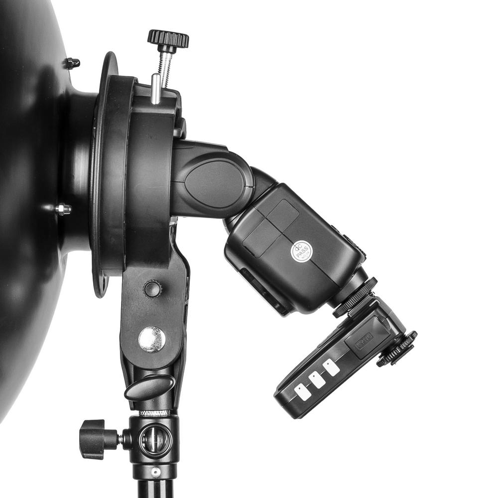 bowens-adapter-univerzalni