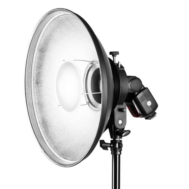 bowens-adapter-beauty-dish
