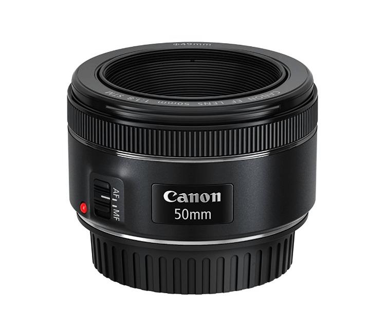 canon-50mm-18-stm-objektiv-cena