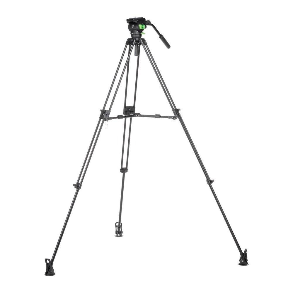 video-stativ-za-kamero