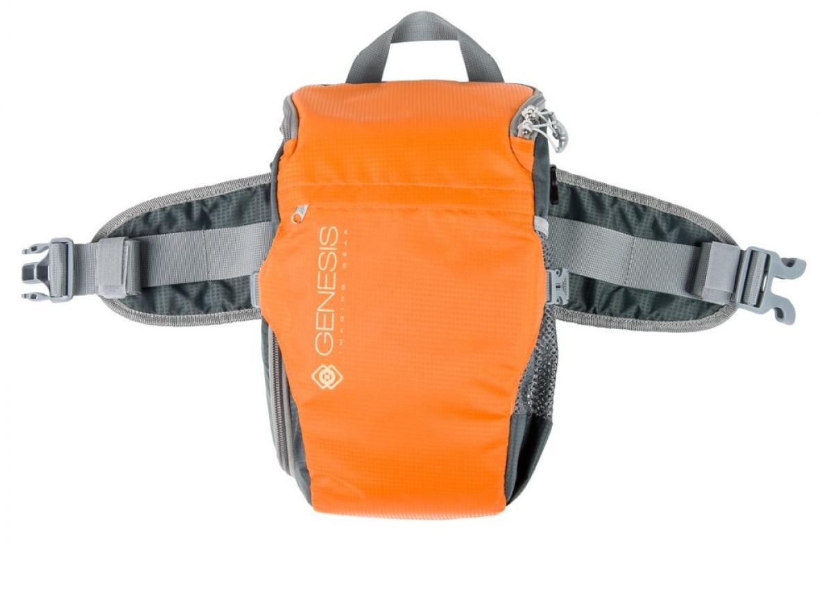 fotografska-torbica-za-okoli-pasu