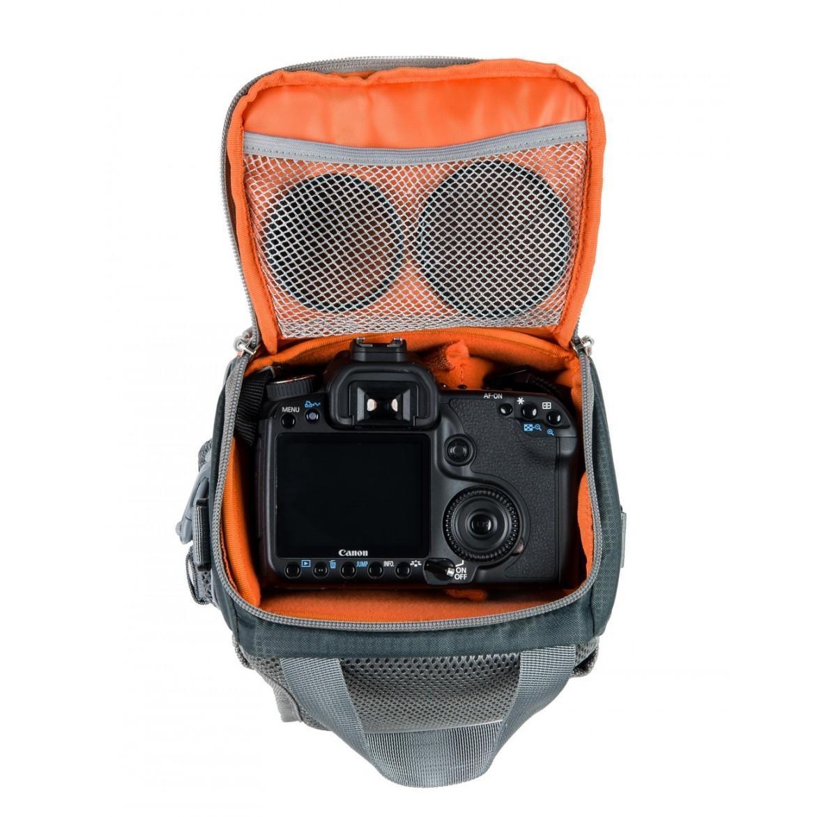 torba-za-okoli-pasu-foto