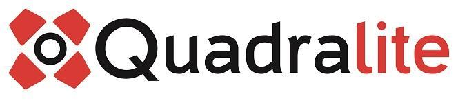 studijska-foto-oprema-quadralite-logo