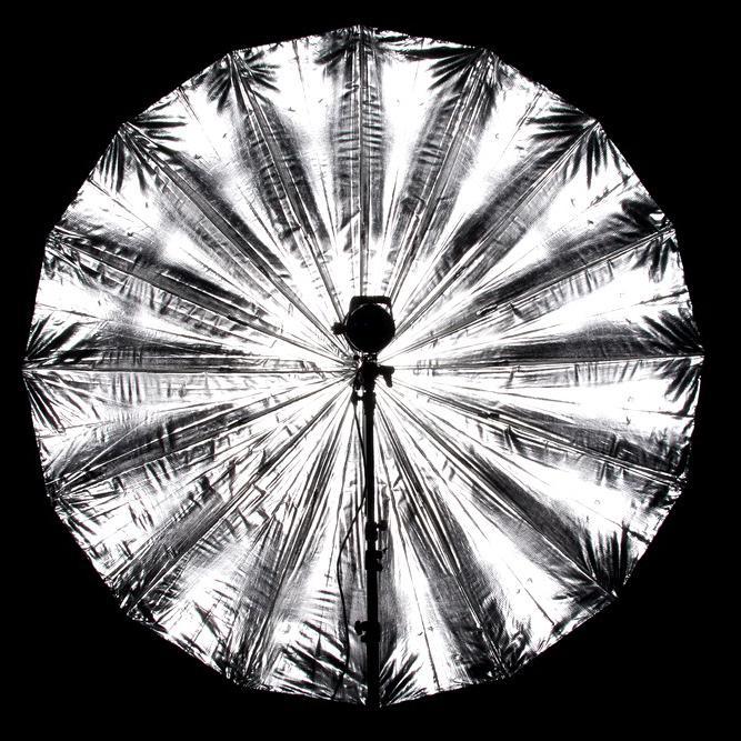 QUANTUUM-SPACE-185-PARABOLIC-FOTO-DEZNIK