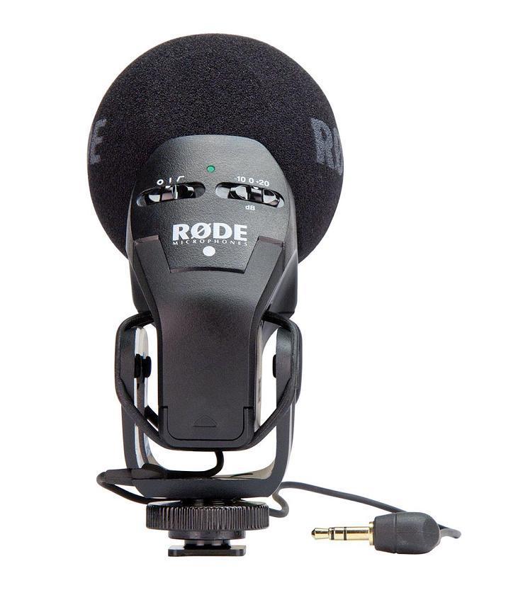 Rode-Stereo-VideoMic-Pro-mikrofon