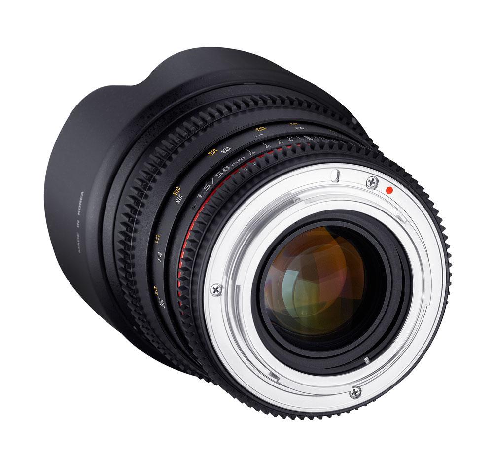 samyang-vdslr-50mm