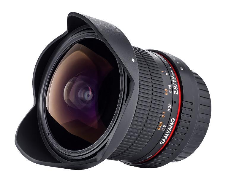SAMYANG-12-MM-FISHEYE