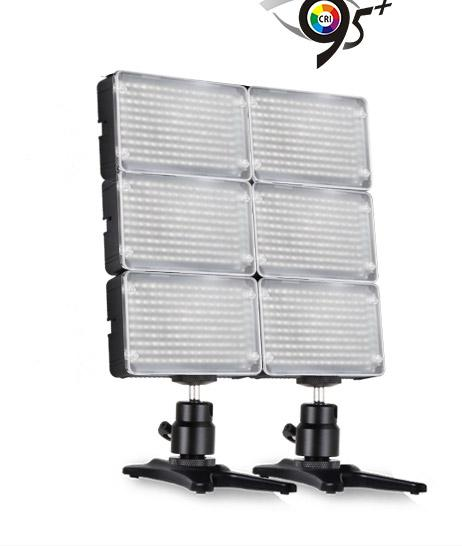 led-video-luc-za-dslr-fotoaparat