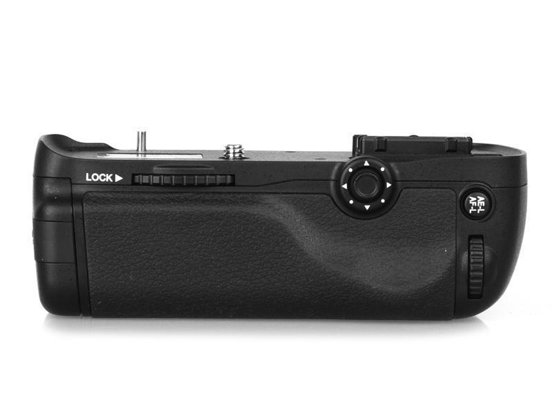 nikon-d610-baterijsko-drzalo