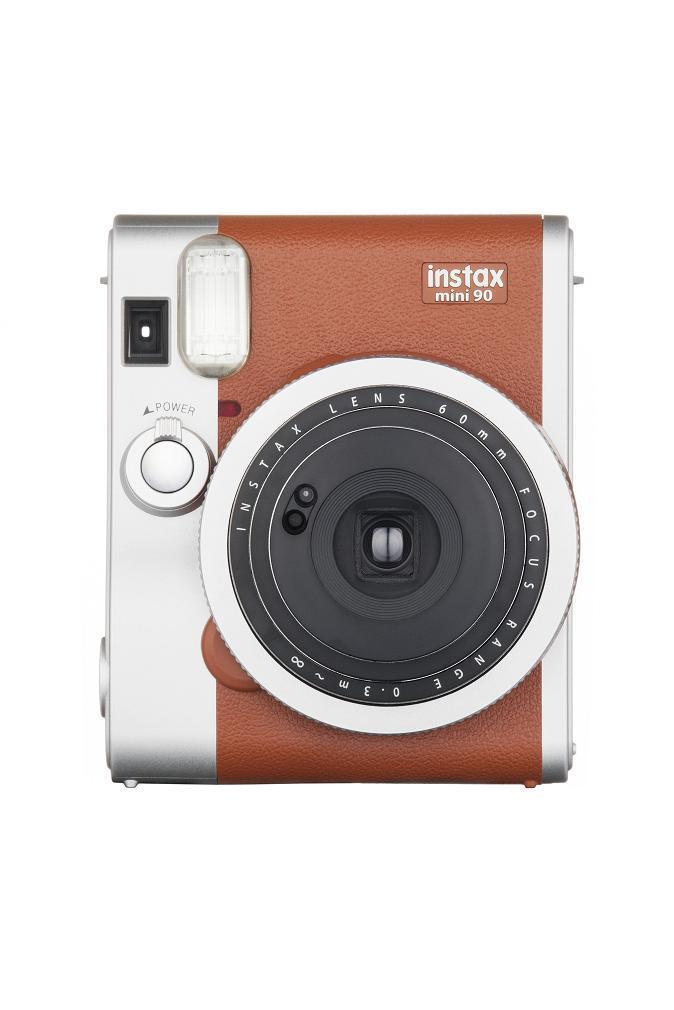 polaroid-fotoaparat