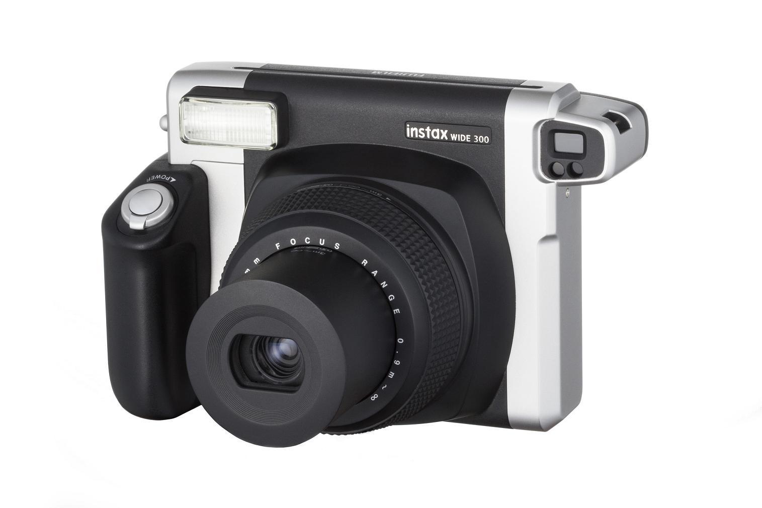 polaroidni-fotoaparat