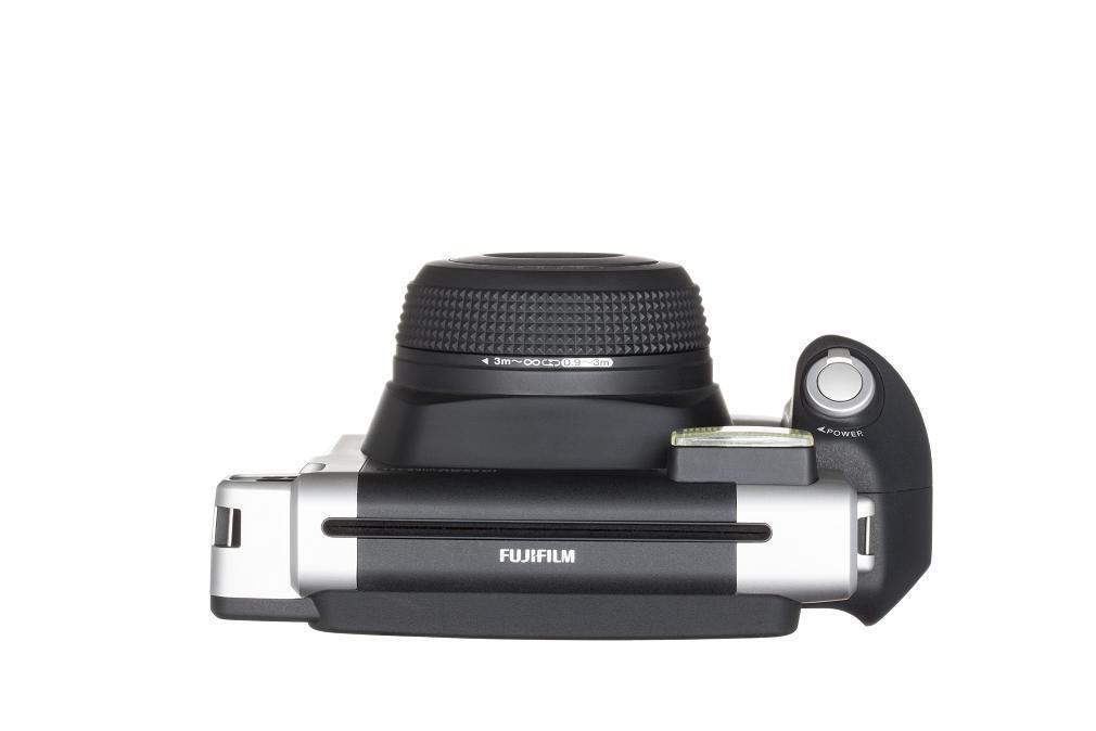 polaroidna-kamera