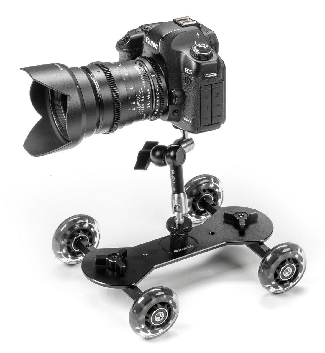 genesis-pro-cinema-skater-dolly