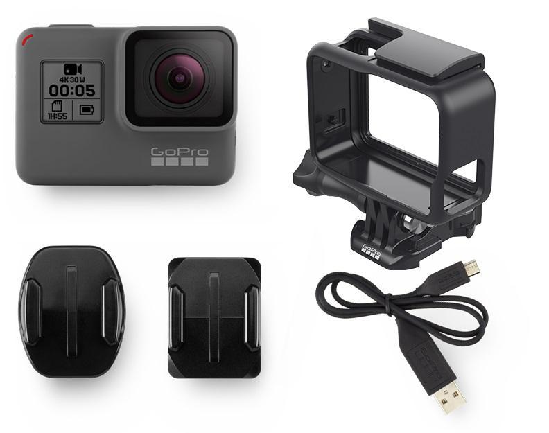 gopro-hero-5-black-cena-kamera