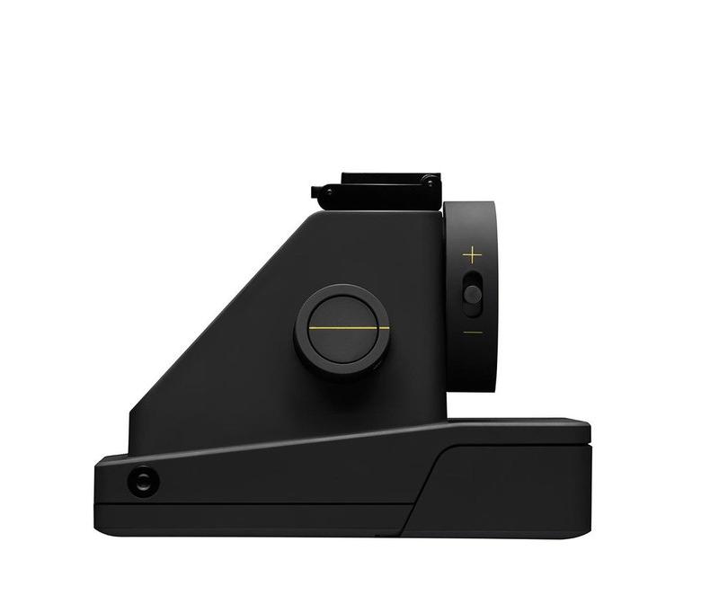 impossible-i-1-camera-slovenia