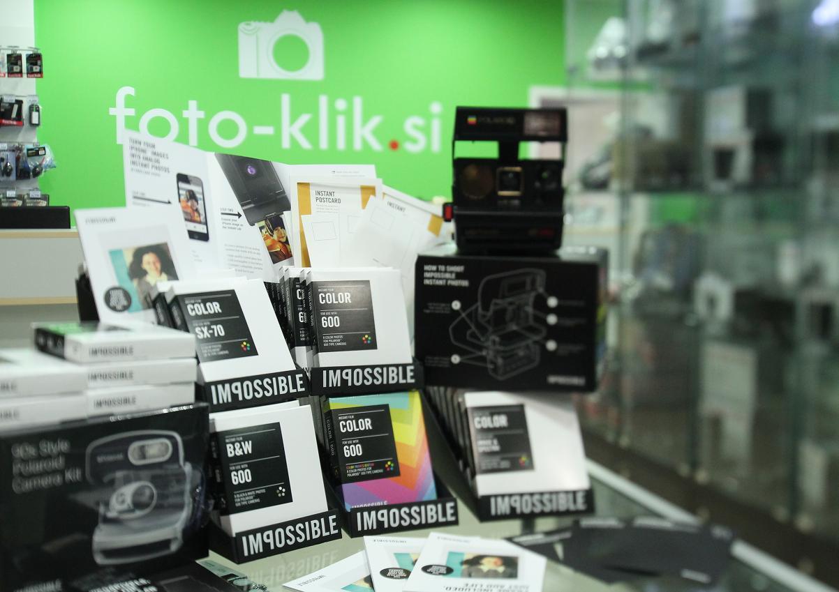 impossible-project-in-foto-klik-slovenia