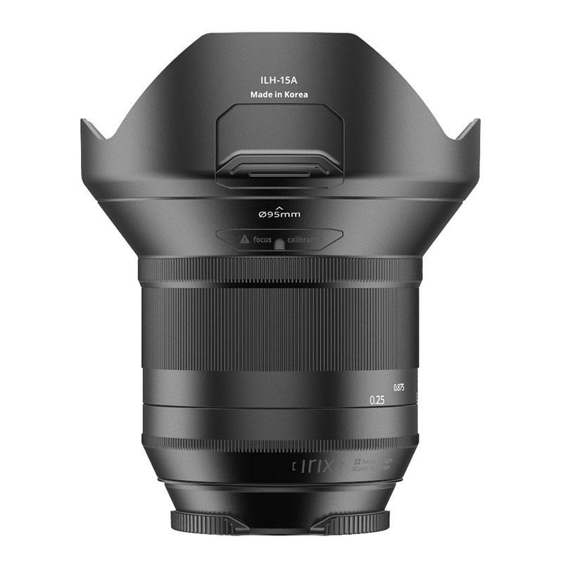 irix-15mm-f24-blackstone-lens