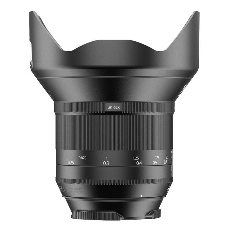 irix-15mm-price
