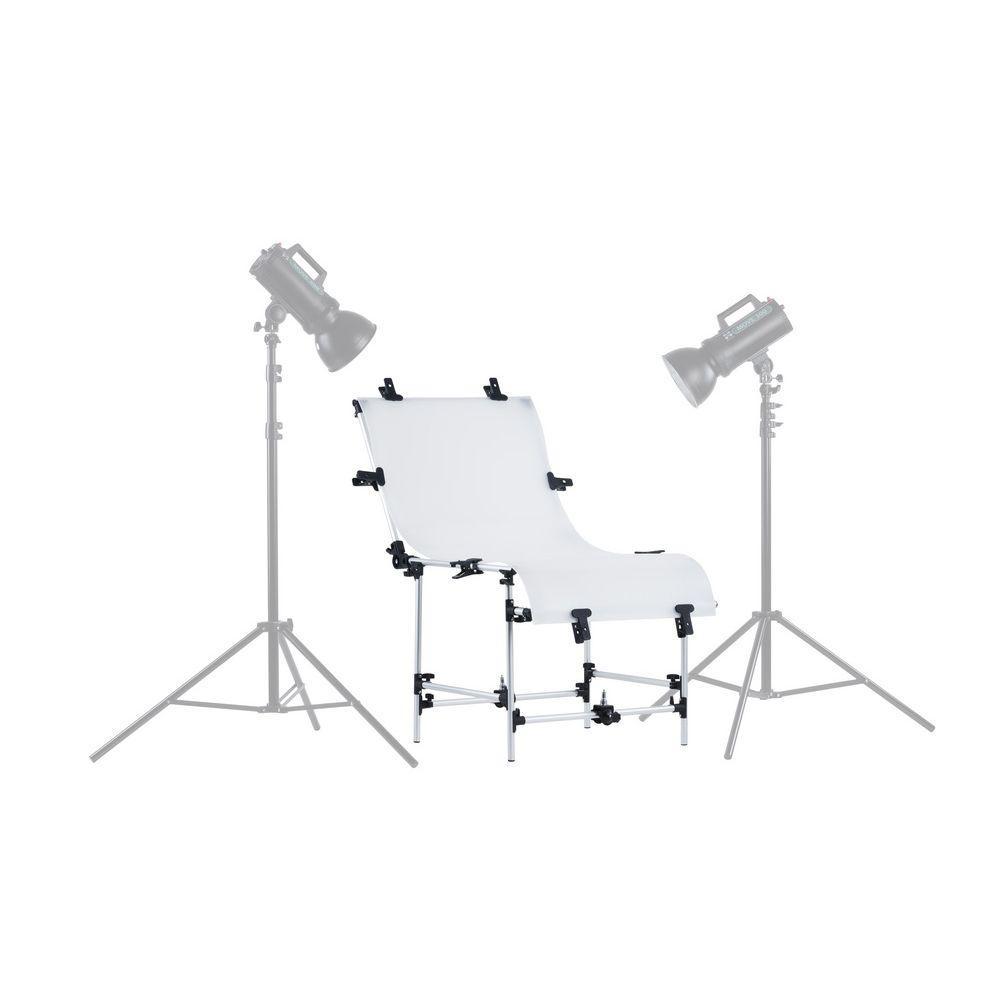 miza-60cm-za-fotografijo-izdelkov