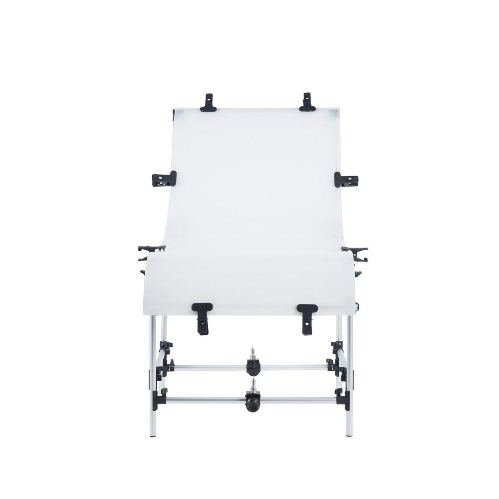 miza-za-produktno-fotografijo