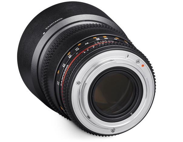 samyang-85mm-cine-vdslr-t15