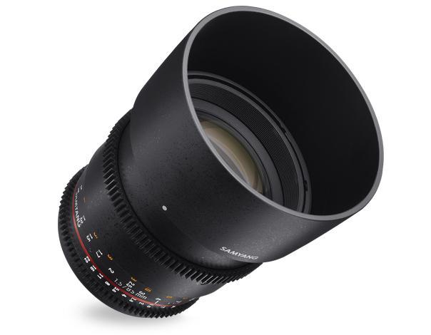 samyang-85mm-t1.5-cine-vdslr