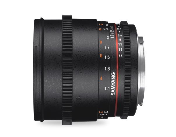 samyang-85mm-vdslr-cine-lens