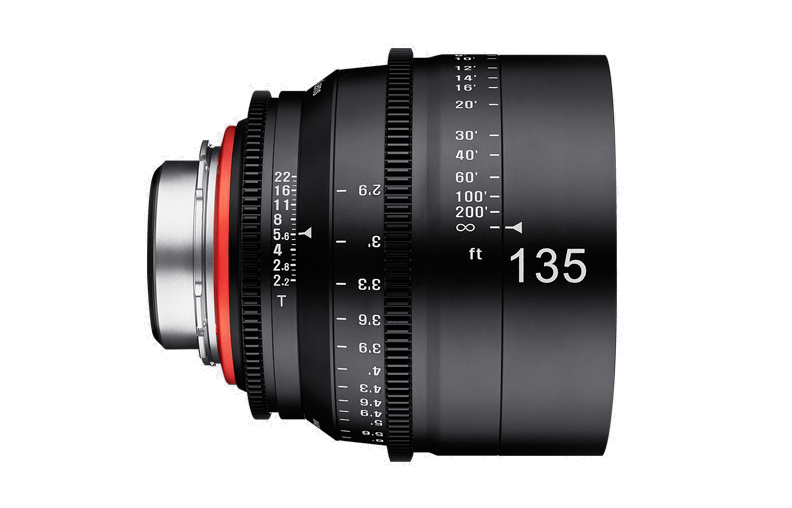 samyang-cine-xeen-135mm-europe-price