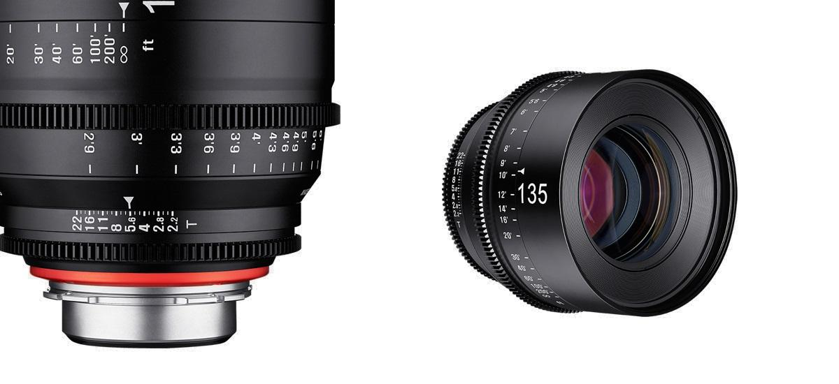samyang-xeen-135mm-price-europe