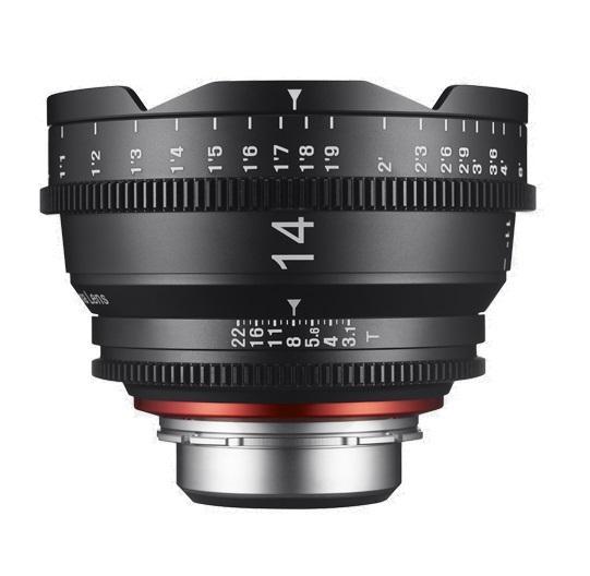 samyang-xeen-14mm-cine-lens
