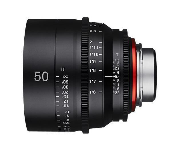 samyang-xeen-50mm-t1.5-lens-price