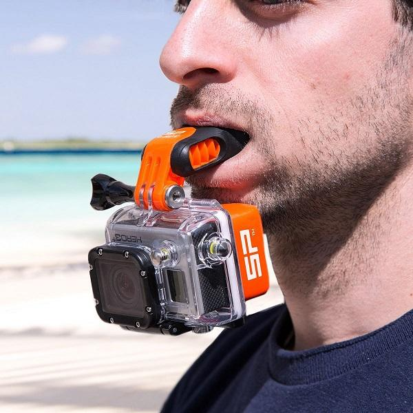 mouth-mount-sp-gadgets