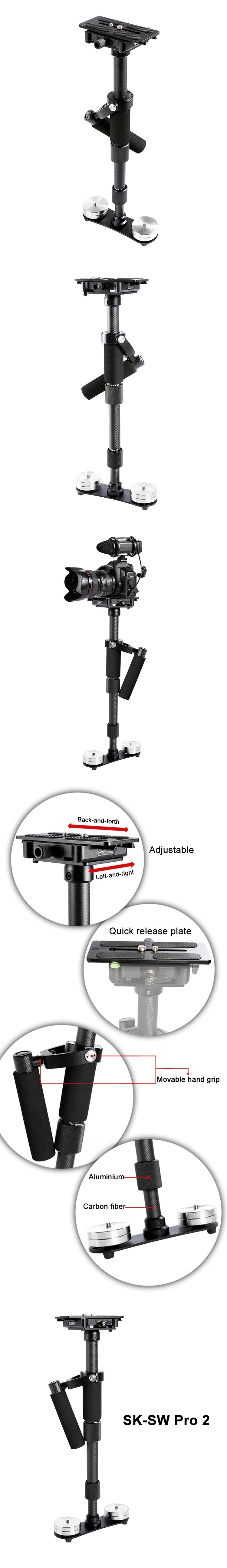 genesis-steadycam-pro-carbon-dslr-video-stabilizator