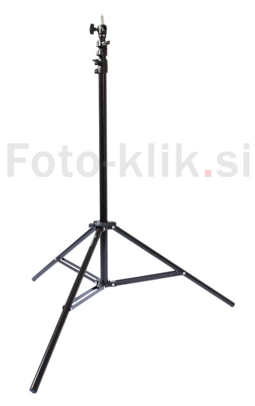 set-dveh-air-studijskih-stojal-260cm
