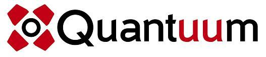 QUANTUUM-STUDIO-FLASH