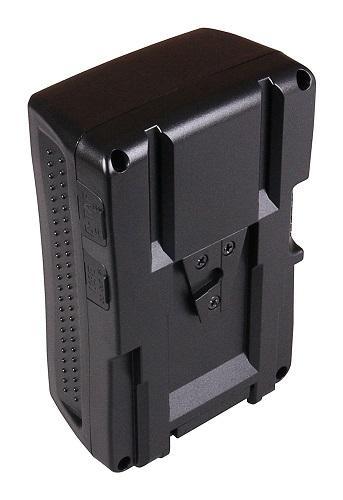 v-mount-baterija