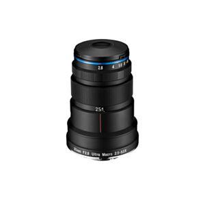 25mm-laowa-macro-venus-optics-objektiv-sony-e-cena-slovenija-europe