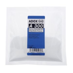 ADOX ADOFIX P (A 300) to make 1000ml fiksir