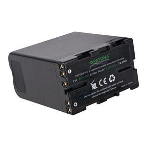 Battery Sony BP-U60 - Patona