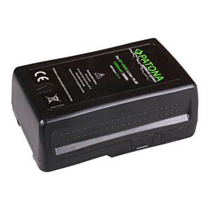 V-mount baterija za Sony BP-190WS - Patona