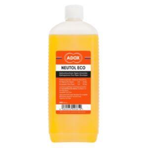 Adox Neutol ECO 1000ml razvijalec za papir