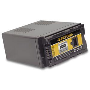 Baterija Panasonic VW-VBG6 - Patona